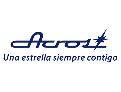 centaut-Acros