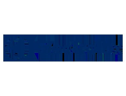 plus--serv-marcas-electrolux