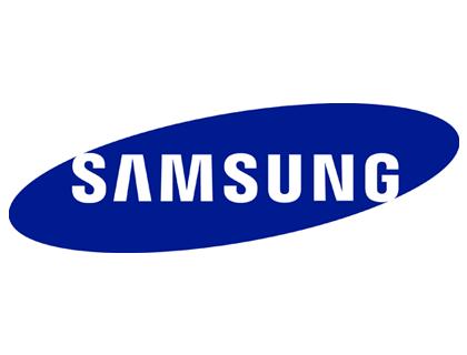 plus--serv-marcas-samsung