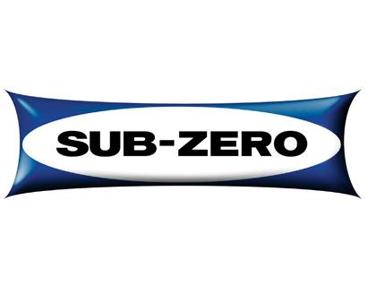 plus--serv-marcas-subzero