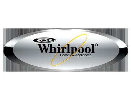 plus--serv-marcas-whirlpool