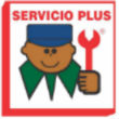 ServicioPlus